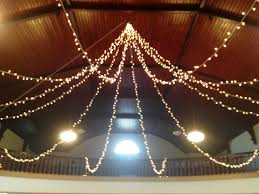 Starry Night Ceiling by Ceiling Treatments Annie Lane Events U0026 Decor