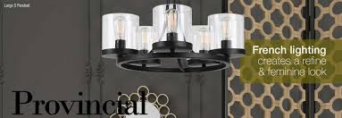provincial lighting style guide by telbix lighting telbix