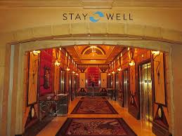 Mgm Buffet Las Vegas by Mgm Grand Guests Stay Well In Las Vegas Nancy D Brown