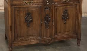cabinet buffet sideboard credenza pleasant buffet server