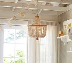 Pottery Barn Celeste Chandelier Charming In Charlotte Mood Board Monday Travel Inspired Nursery