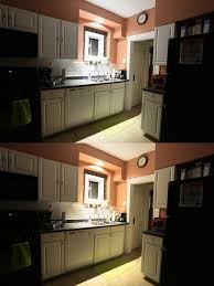 light in kitchen par38 led bulb 16 watt dimmable led spotlight bulb 1 500