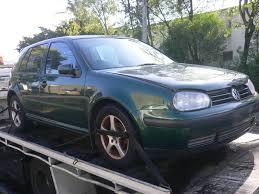 volkswagen polo modification parts wreckers gold coast burleigh auto recyclers