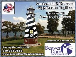 beaver dam wood works in honey brook pa manufactures quality