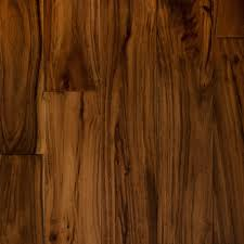 Wide Plank Engineered Wood Flooring Old World Chisel Natural Acacia Handscraped Engineered