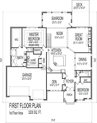 Bungalow House Designs And Floor by Modern Bungalow House Plans U2013 Inesdavid Me