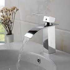 Modern Faucet Bathroom Bathrooms Design Best Bathroom Faucet Brands Waterfall Bathroom