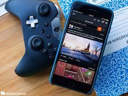 microsoft siege social microsoft needs to let devs bring more xbox enabled to android