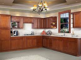 kitchen furniture gallery furniture gallery marceladick