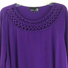 purple blouse plus size 299 best iheart womens plus size clothes fashion images on