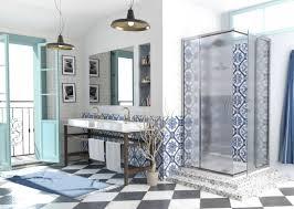 vintage bathroom design vintage bathroom lighting design ideas and tips on certified