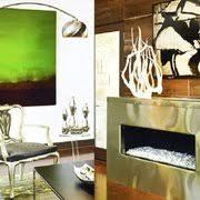 Interior Design Firms Austin Tx by Esther Lavonne Interior Design Firm Interior Design 930 E 49th
