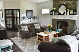 Glam Home Furniture Glam Living Room Decor U2013 Modern House