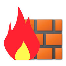 no root firewall apk noroot firewall android apps on play