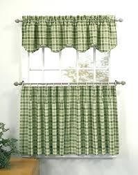 Grey And Green Curtains Cool Kitchen Curtains Medium Size Of Cool Kitchen Curtains Grey