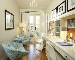 beautiful home office home design