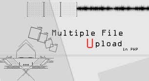 cara membuat form upload file dengan php file upload with php and mysql