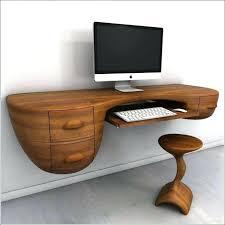 Modern Desk Tidy Cool Desk Accessories Aexmachina Info