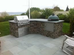 small outdoor kitchen ideas small kitchen outdoor grill island ideas outdoor grill island with
