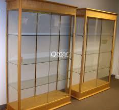 we make kitchen cabinets door window cabinet storage box