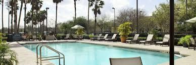 Comfort Suites Port Canaveral Orlando Airport Hotels Embassy Suites Orlando Airport
