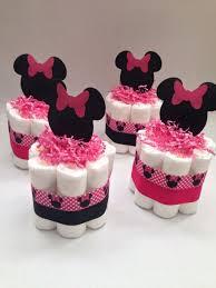 minnie mouse baby shower ideas best 25 minnie mouse ba shower ideas on minnie minnie
