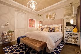 tapis chambre à coucher deco chambre interieur idées de décoration de la chambre à à idée