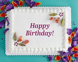 the birthday cake the origin of birthday cake and candles birthday cakes online
