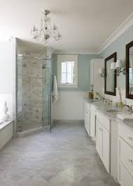 bathroom paint colors transitional with retro top vanities tops1