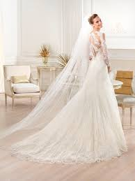 top wedding dress designers best wedding dress designers wedding corners