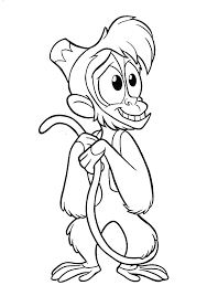 coloring pages for disney cars coloring pages disney cars cars coloring pages from cars 2 coloring