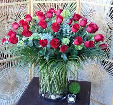 florist las vegas garden florist las vegas grand flower delivery las