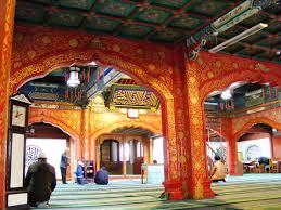 islamische architektur niujie mosque beijing china search china y taiwan