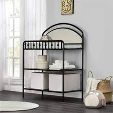 Metal Changing Table Metal Changing Tables For Less Overstock
