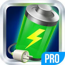 battery saver battery doctor pro noads v1 0 1 apk4free - Battery Doctor Pro Apk