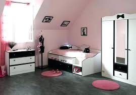 chambre pour fille de 15 ans chambre ado fille 15 ans cuisine dco chambre ado usa