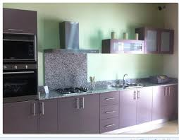 the kitchen and bathroom cabinets factory xiamen jiajia xin guan