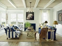 Beach Cottage House Plans House Plans Coastal Living Home Designs Ideas Online Zhjan Us