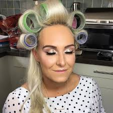 sissified permed hair 399 best salon boi s images on pinterest beauty salons rollers