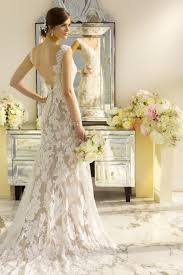 D1639 Wedding Dress From Essense Of Australia Hitched Co Uk