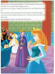 disney princess images sleeping beauty wedding gift 6 hd
