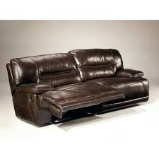 Costco Leather Sofa Review Kingvale Power Reclining Sofa Reviews Sofas Perfect As For Outdoor