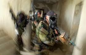 Navy Seal Wallpaper by Beautiful Pictures Of Navy Seal 2100x1500 314 Kb By Iverson Grant