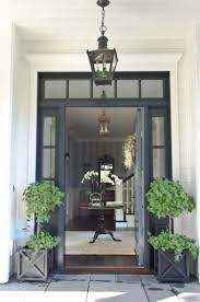 35 best curb appeal images on pinterest kerb appeal front doors