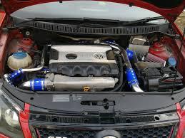 mitsubishi lancer evo 3 engine vwvortex com engine running lean