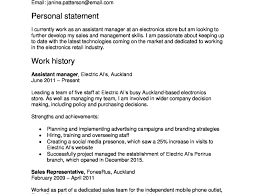 exle of resume for a proper cover letter format beautiful exlesmesme for of exle