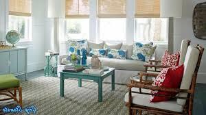 home decor budget living room decor budget home design photos