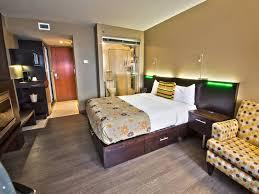 hotel chambre hôtel must hotels l ancienne lorette lodging québecoriginal