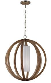 wood decorations for home decorating wonderful cardello lighting and decor for home ideas