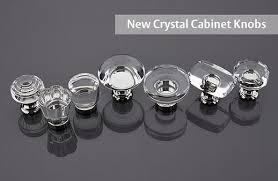 emtek crystal cabinet knobs products what s new and door hardware trends emtek products inc